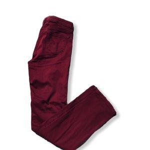 American Rag Pants